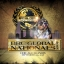 BRC Global CP NationalS