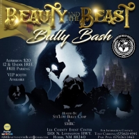 ABR Beauty and The Beast Bully Bash